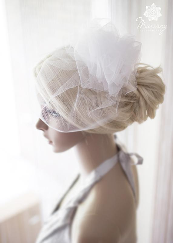 birdcage_veil_Greta1