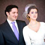 Wasze Śluby: Kasia