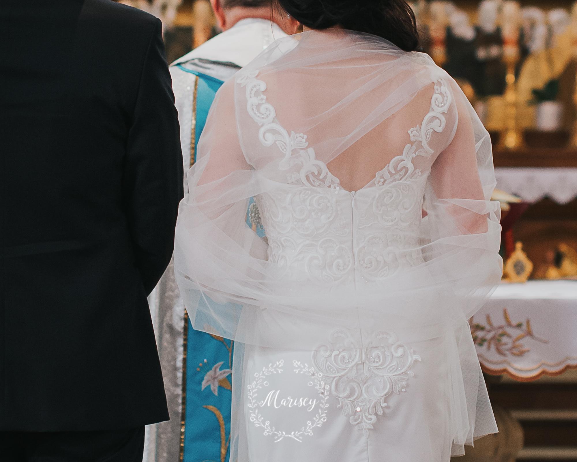 ceremonia_080-2